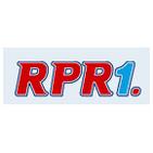 RPR1 80er