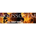 Roussos FM