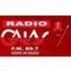 RADIO GALAS FM 89.7