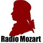 Radio Mozart