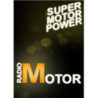 Radio Motor