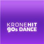 KRONEHIT 90's Dance