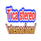 Tica Stereo Internacional