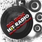 N.D.S. MusicAG Hitradio