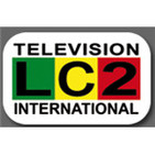 LC2 International