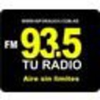 TU RADIO FM RAUCH