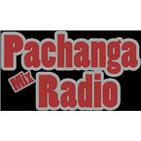 Pachanga Mix Radio