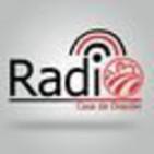 Casa de Oración Radio