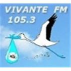 Vivante FM
