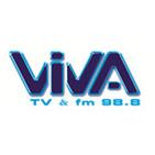 viva radio madagascar