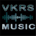 VKRS Radio