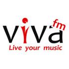 Viva FM Falticeni