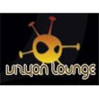 Vizyon Lounge