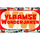 Vlaamse Wonderjaren