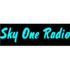 Sky One Radio