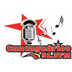 - CANTAGUARICO 91.3