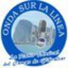 Radio Onda Sur La Línea