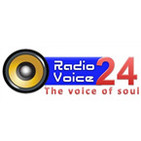 Radiovoice24