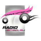 Radio JamsPlay