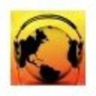 FM LUZ 95.7 UNARADIO PARA TODOS con buena musica