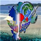 Radio Lagon 97.6