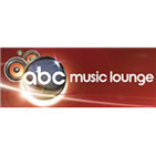 ABC Music Lounge
