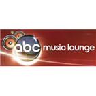 ABC Music Lounge