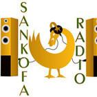 Sangeetmala Radio