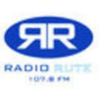 Radio Rute