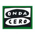 Onda Cero