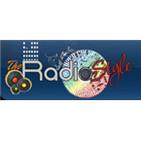 The Radio Style