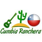 Cumbia Ranchera Chile