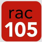 RAC 105 Soft