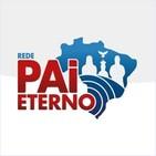 Rede Pai Eterno (Goiás)