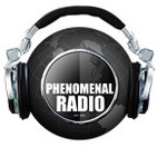 Phenomenal Radio