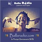 - Balla Radio