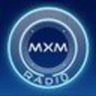 RADIO MATIXMIX