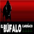 El Bufalo Cardiaco
