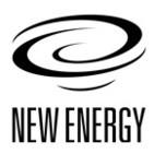 Energy FM
