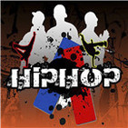 Miled Music Hip-Hop