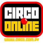 Radio Circo Online
