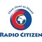 Radio Citizen