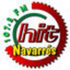 Formula Hit Navarres