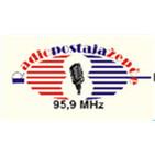 Radio Postaja