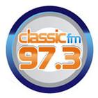 - CLASSIC FM 97.3