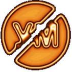 Умпако Радио