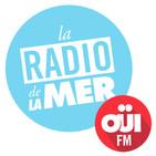 OÜI FM La Radio de la Mer