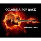 - Colombia Pop Rock