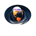 Nationwide 90FM