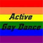 - Active Gay'dance
